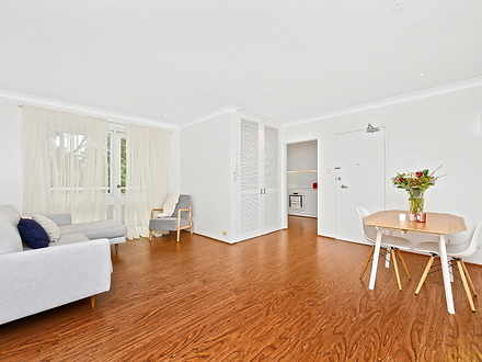 5/49 Grosvenor Crescent, Summer Hill 2130, NSW Apartment Photo