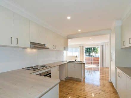 26 Mulgoa Road, Regentville 2745, NSW House Photo