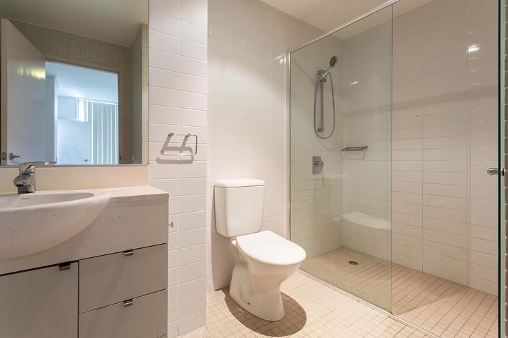 212/3 Amalfi Drive, Wentworth Point 2127, NSW Apartment Photo