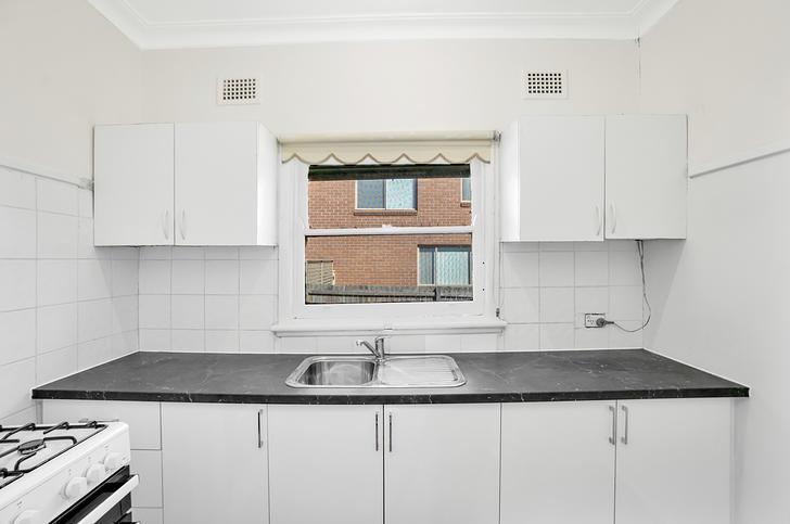 90 Miller Street, Mount Druitt 2770, NSW House Photo