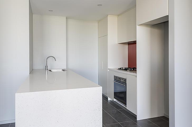 33 Devonshire Street, Chatswood 2067, NSW Apartment Photo