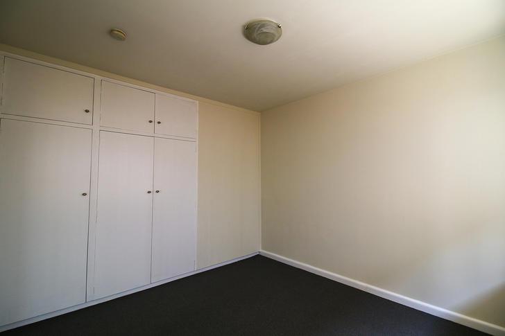 2/47 Gourlay Street, St Kilda East 3183, VIC Apartment Photo