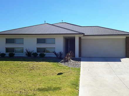 22 Sullivan Circuit, Orange 2800, NSW House Photo