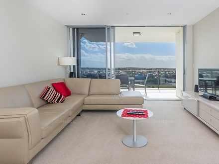 4136/37C Harbour Road, Hamilton 4007, QLD Apartment Photo