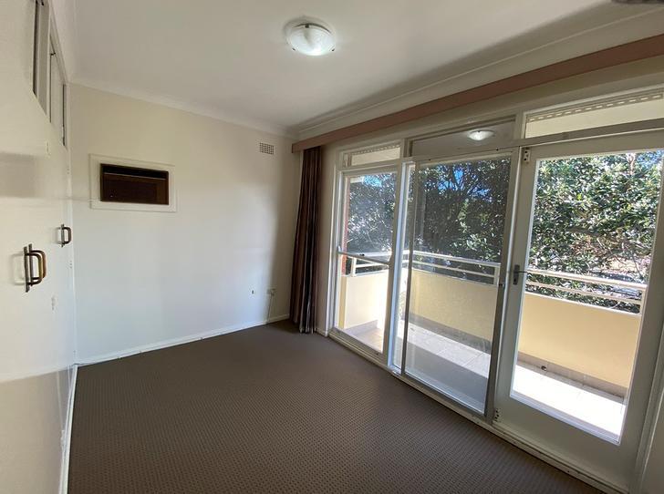 9/126 Homer Street, Earlwood 2206, NSW Unit Photo