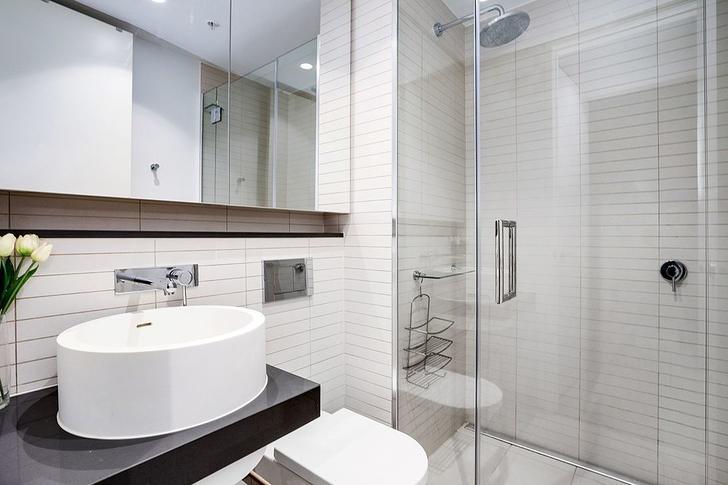 1806/50 Albert Road, South Melbourne 3205, VIC Apartment Photo