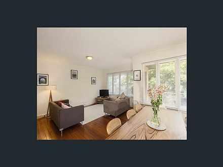 5/1A Lansdowne Street, St Kilda East 3183, VIC Apartment Photo