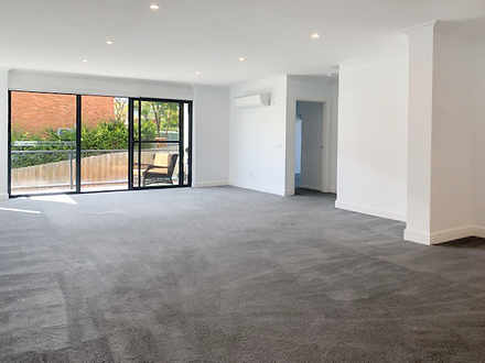 12/33 Fisher Parade, Ascot Vale 3032, VIC Apartment Photo