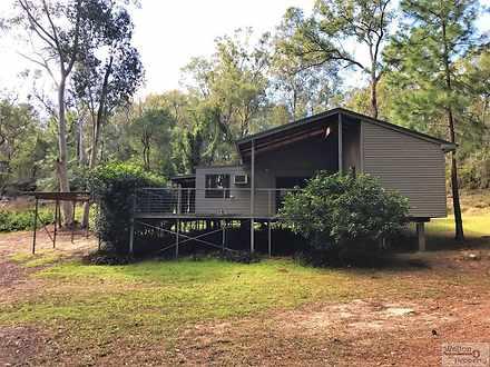 Tennyson 2754, NSW House Photo