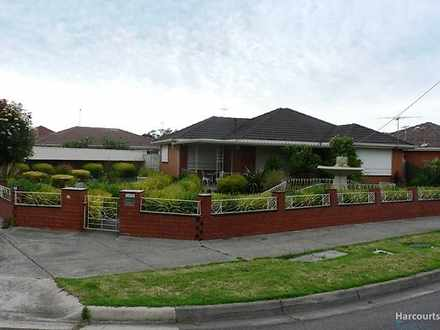19 Anderson Street, Lalor 3075, VIC House Photo