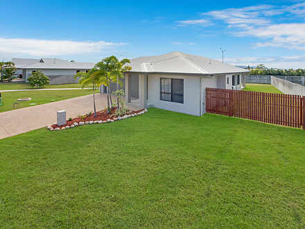 47 Daydream Circuit, Burdell 4818, QLD House Photo