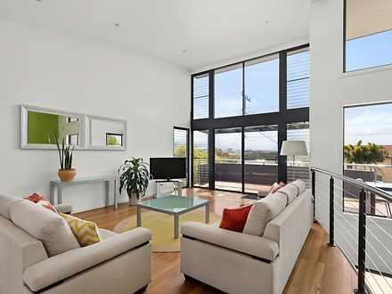 2/38 High Street, Black Head 2430, NSW Duplex_semi Photo