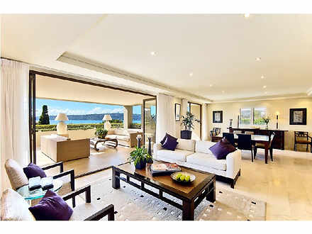 2/587 New South Head Road, Rose Bay 2029, NSW Apartment Photo