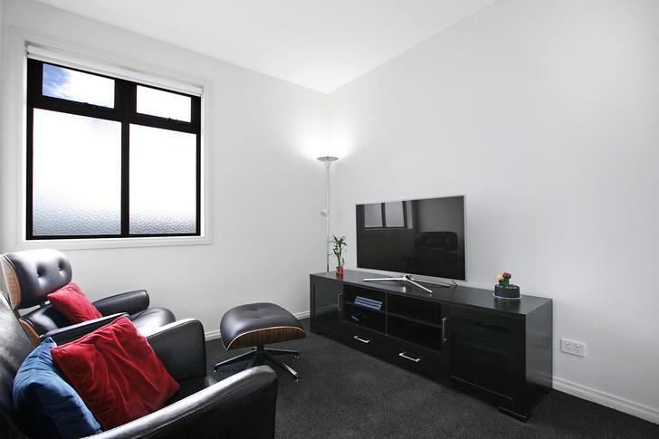14/605 Gilbert Road, Preston 3072, VIC Apartment Photo