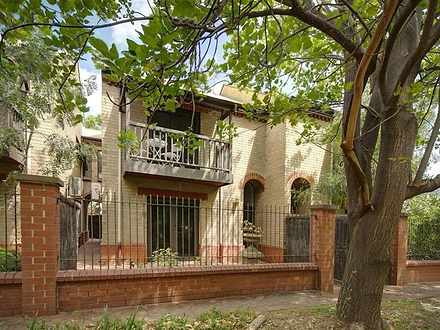 5/2 Spence Avenue, Myrtle Bank 5064, SA House Photo