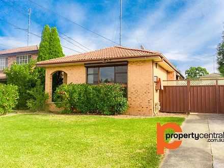 33 Bellbrook Avenue, Emu Plains 2750, NSW House Photo