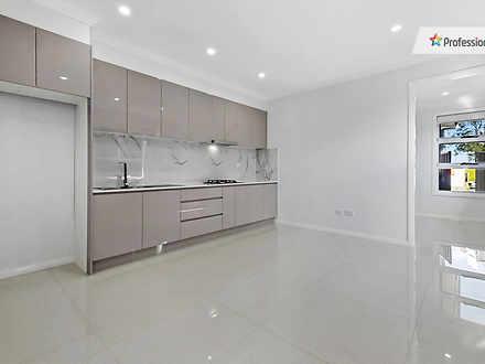 25A Bitalli Street, Box Hill 2765, NSW Flat Photo