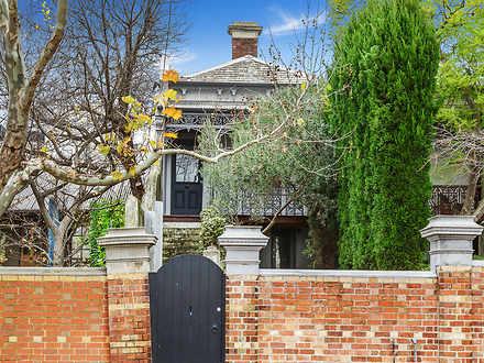 70 Highett Street, Richmond 3121, VIC House Photo