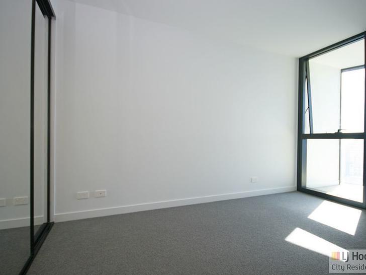 4106/228 La Trobe Street, Melbourne 3000, VIC Apartment Photo