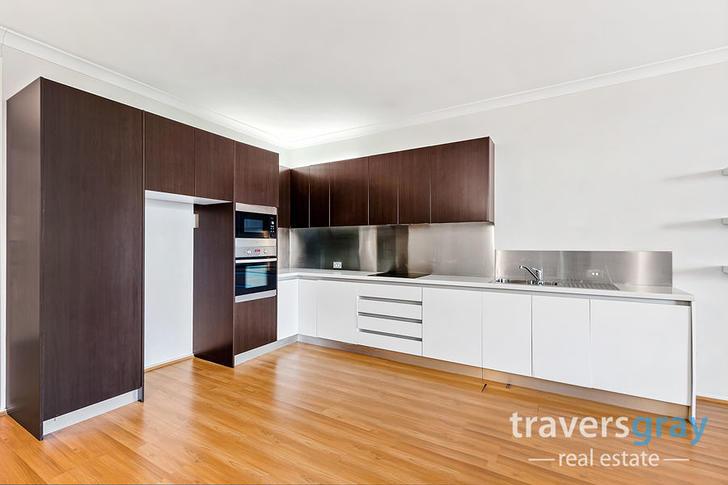506/82-92 Cooper Street, Surry Hills 2010, NSW Apartment Photo