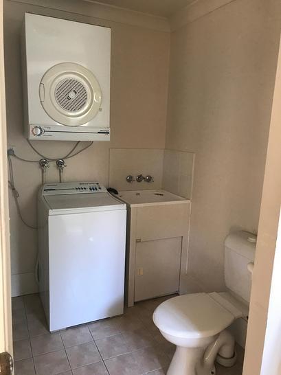 ID:3904528/1 Wellington Street, Brassall 4305, QLD Unit Photo