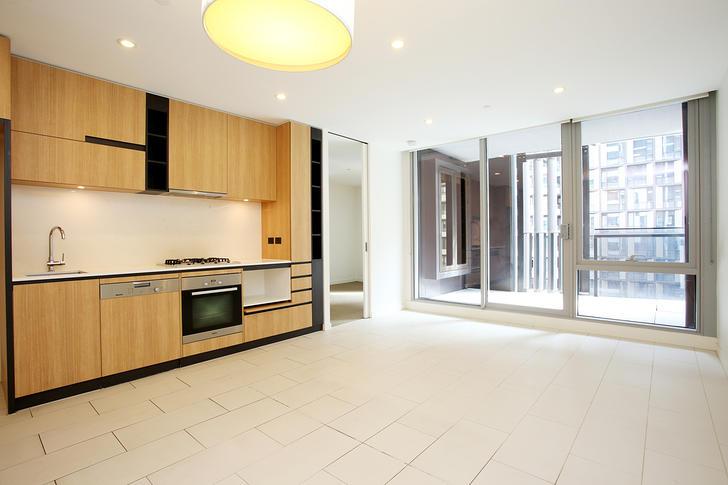 510N/229 Toorak Road, South Yarra 3141, VIC Apartment Photo
