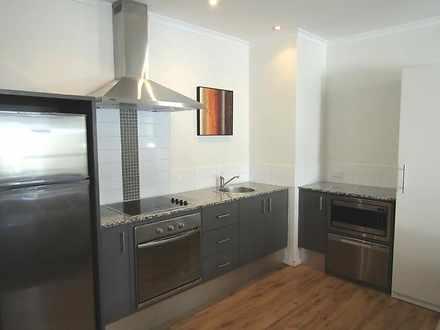 2/996 Hay Street, Perth 6000, WA Apartment Photo