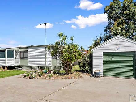 Plumpton 2761, NSW Studio Photo