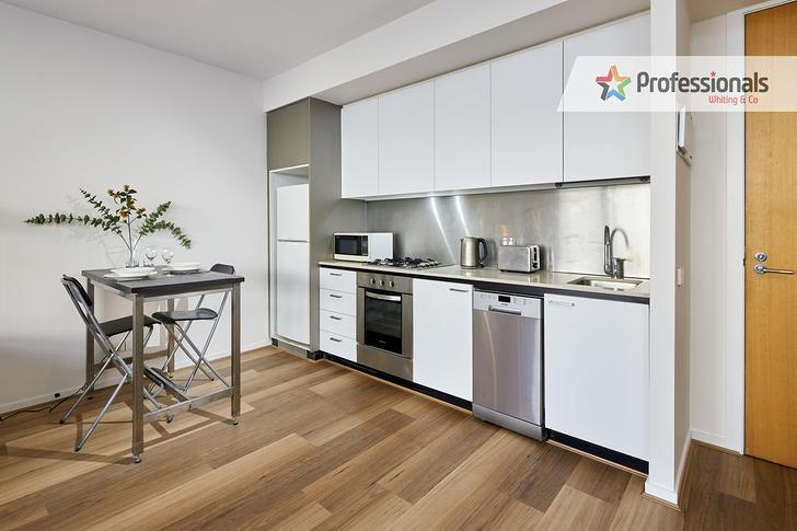 6/52 Fitzroy Street, St Kilda 3182, VIC Apartment Photo