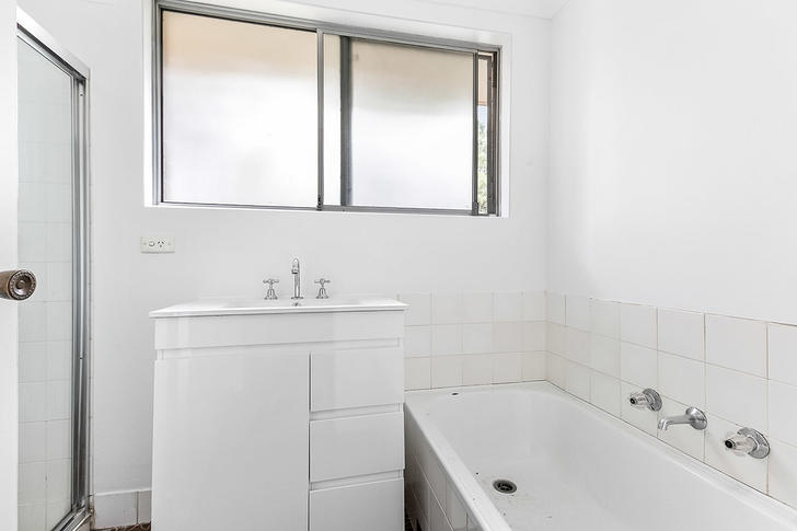 37/1C Kooringa Road, Chatswood 2067, NSW Unit Photo