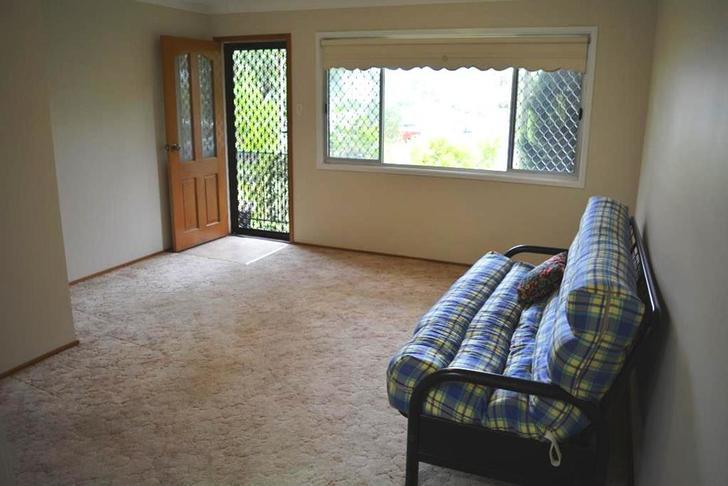 5 Charmhaven Avenue, Charmhaven 2263, NSW House Photo