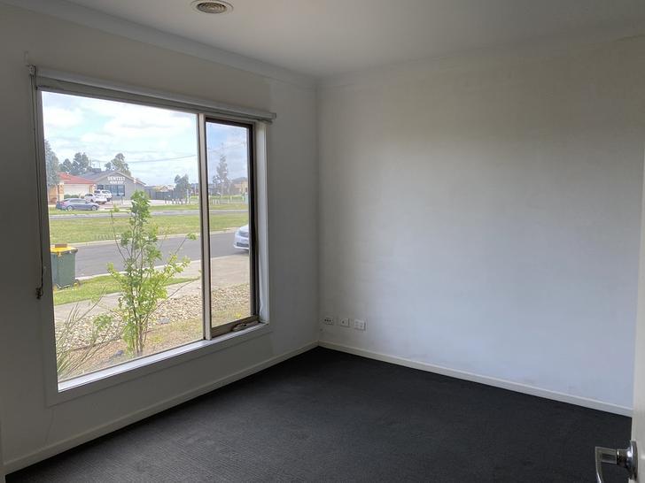 819 Tarneit Road, Tarneit 3029, VIC House Photo