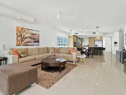 271/8A Gardiner Street, Darwin City 0800, NT Apartment Photo