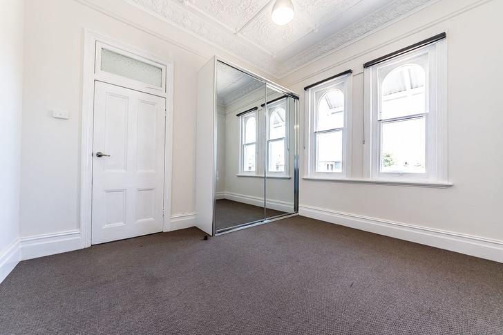 206 Denison Street, Broadmeadow 2292, NSW House Photo