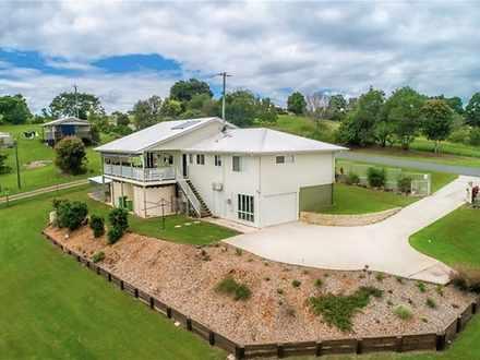 115 Rammutt Road, Gympie 4570, QLD House Photo