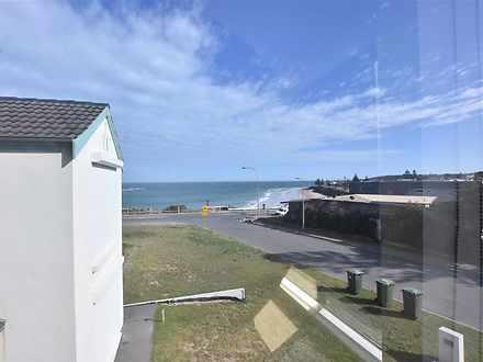 3/58 The Esplanade, Christies Beach 5165, SA Townhouse Photo