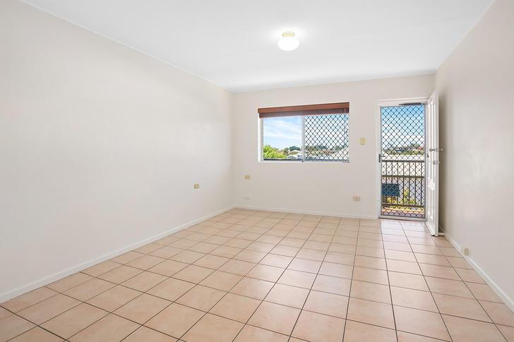 5/26 Guildford Street, Kelvin Grove 4059, QLD Apartment Photo