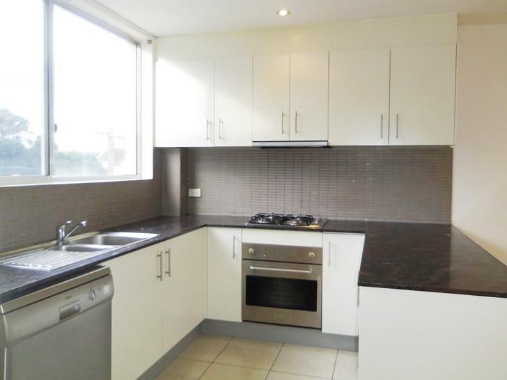 19/8 Ascot Street, Kensington 2033, NSW Apartment Photo