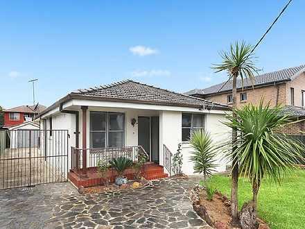 55 Kensington Street, Punchbowl 2196, NSW House Photo
