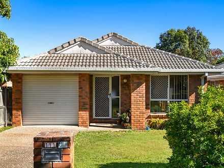 111 Ryhill Road, Sunnybank Hills 4109, QLD House Photo