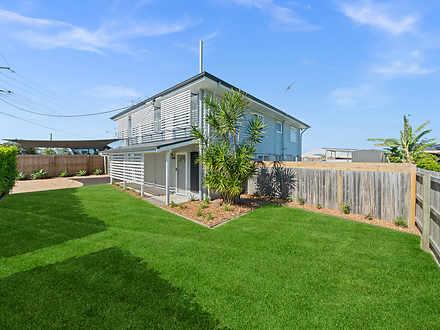 81 Allenby Road, Alexandra Hills 4161, QLD House Photo