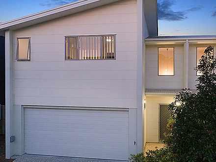 121/8 Starling Street, Buderim 4556, QLD House Photo