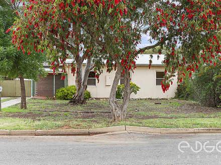 12 Fyfield Street, Elizabeth 5112, SA House Photo