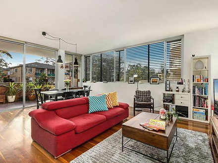 8/64 Penkivil Street, Bondi 2026, NSW Apartment Photo