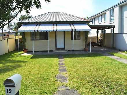 19 Edith Street, Gorokan 2263, NSW House Photo