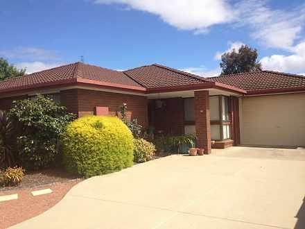 84 Lawson Drive, Moama 2731, NSW House Photo