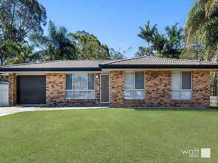 35 Parkside Drive, Kallangur 4503, QLD House Photo