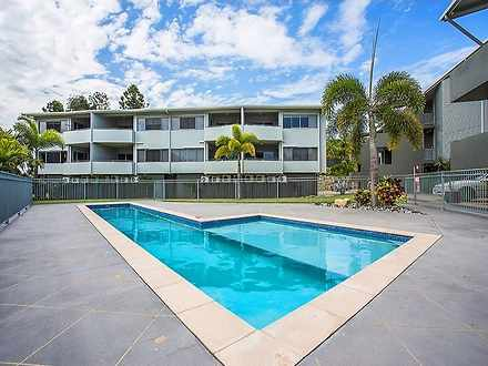 18/39 Scenic Highway   Tenant Approved, Cooee Bay 4703, QLD Unit Photo