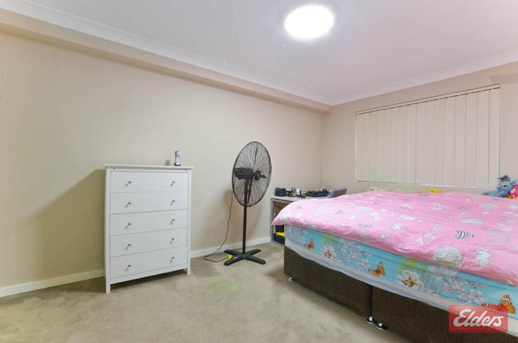 17/245 Targo Road, Toongabbie 2146, NSW Unit Photo
