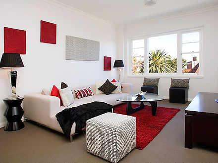 17/28 Oxford Street, Woollahra 2025, NSW Apartment Photo